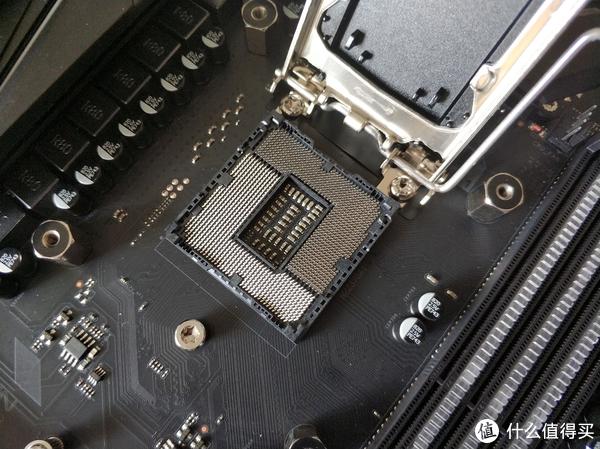 漫漫攒机路 篇二:出现意外,加快速度,直接上8700K+MAXSUN 铭瑄 Z370 Gaming 主板