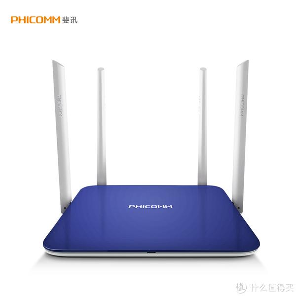 没WiFi会死星人,各款亲民价路由器感想