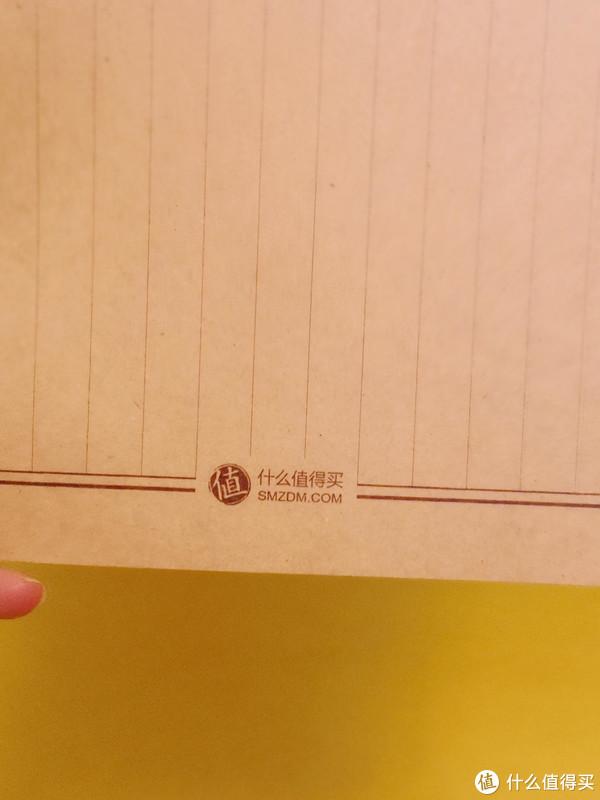 炒鸡喜欢的兑换品:SMZDM大妈家定制12款周边礼盒~