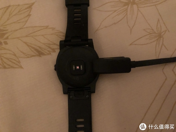 斐讯新品W2运动手表&K2T 路由器开箱