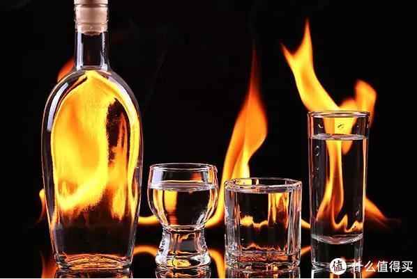 喝完酒后感觉火烧喉咙是怎么回事?