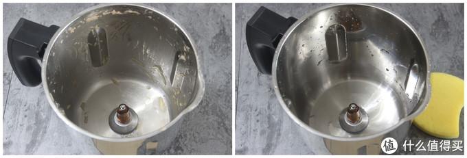 拥有这台GOURMETmaxx 西餐厨师机,你可以省下n种厨房小家电,更省空间、更省时间