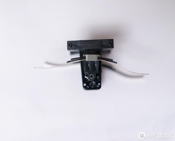 顽皮龙 WPL B16 6x6 1/16 详细开箱拼装介绍