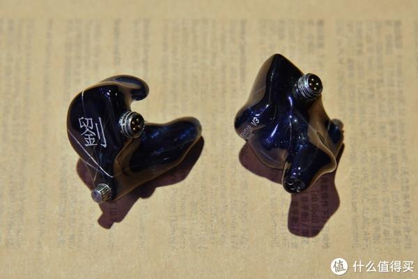 素质全面的动铁耳塞—UM Mentor V3 耳机 听感随笔