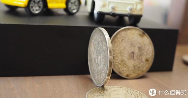 """银元真的""""呼""""一下,""""叮""""一声?关于银元有哪些需要了解的事?"""