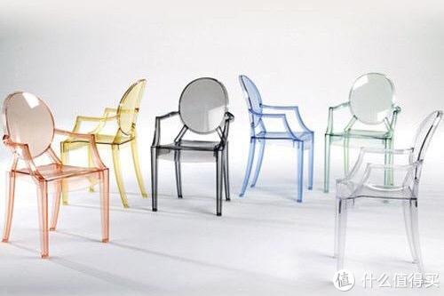 11款爆红的大师设计网红椅,总有一款想要带回家!