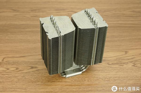 炎炎夏日不妨为爱机做个保养—五款CPU散热硅脂大比拼!