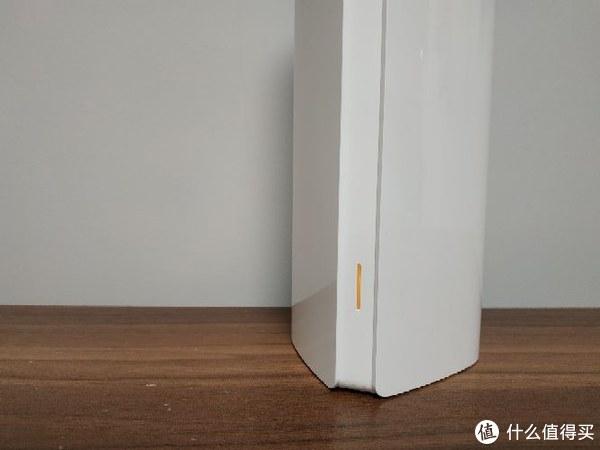 一款颜值在线的路由器—PHICOMM 斐讯 K2T 路由器开箱