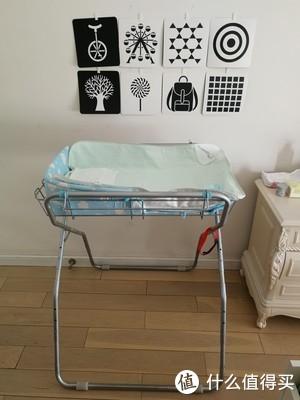 总结从怀孕到娃3个月买过那些高性价比物品及积灰物品(一)
