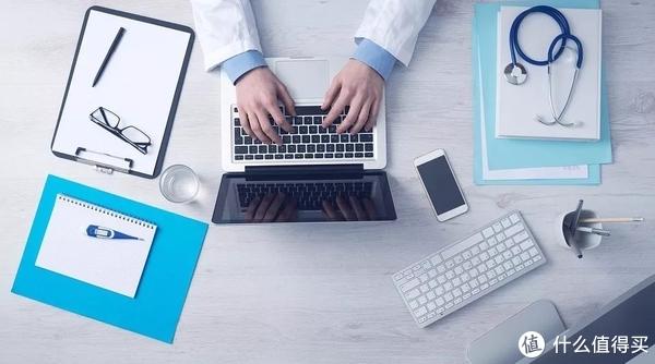 支付宝新出的好医保长期医疗值得买吗?一篇给你扫坑