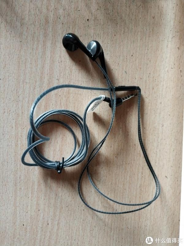 BYZ SE392平耳式耳机 开箱晒物