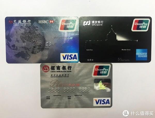 用信用卡权益助你出行:接送机玩法及宁波机场CIP全流程推荐