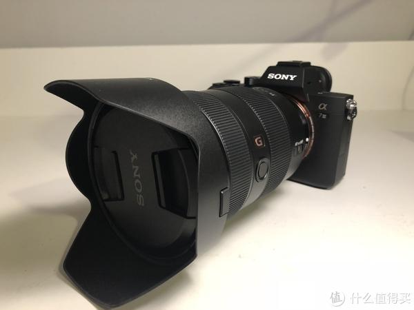 剁四肢入SONY 索尼 A7M3 无反相机 + 2470GM 镜头两个多月使用感受