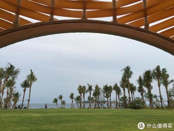阳光,沙滩,放飞自我—周末三亚闪游(建议先看评论~)