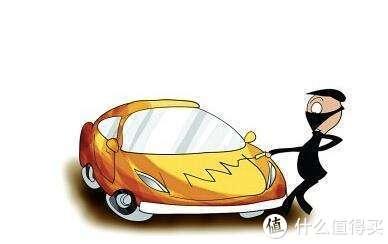 关于选购车险,你应该知道这些基础知识!