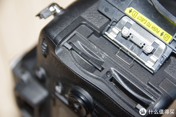 摄影进阶之路 篇二:迎来器材升级和换门