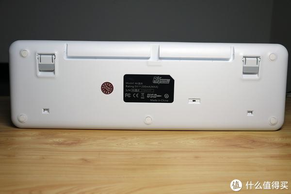 双模复古国产机械键盘,RK 圆点 机械键盘 体验