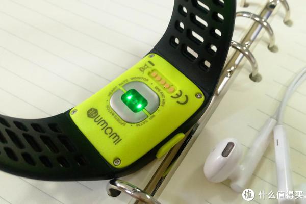 优点多于缺点,带GPS的运功手表—iWOWN 埃微 P1 能量运动手表