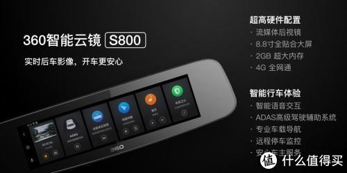 上图取自京东电商页