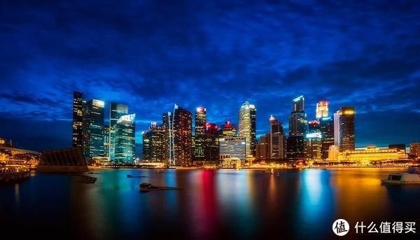 谁再说新加坡没啥好玩的,就把这篇文章转发给TA!