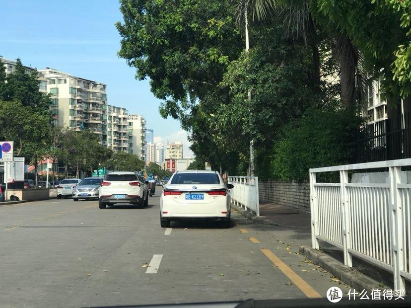 近视老司机夏日开车必备:Loho 太阳镜夹片墨镜使用分享+真人秀