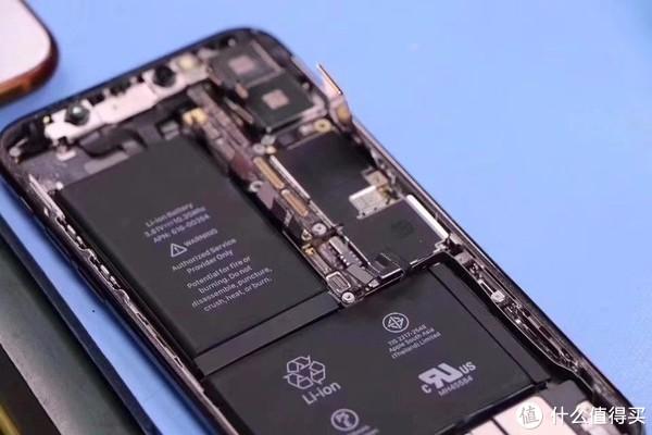 未来手机最大的突破在哪里?