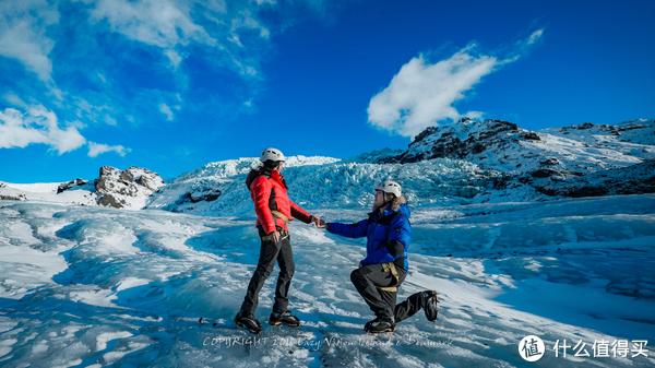 多图虐狗,我的北欧一万公里求婚之旅!附北欧自由行及旅行自拍攻略