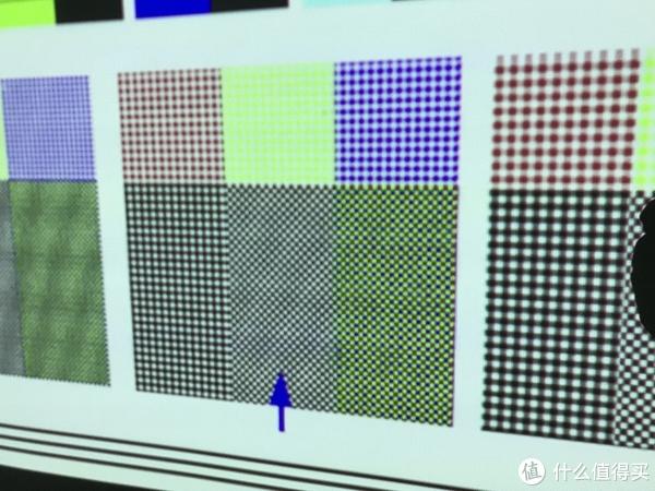 预算3000元,搞定真1080P:JmGO 坚果 G7 智能投影仪体验