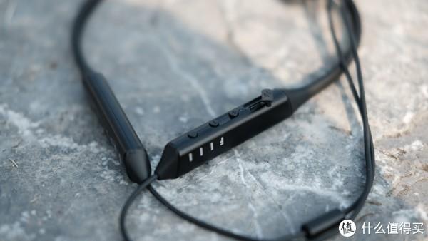 真正随身携带,通勤耳机首选—FIIL 随身星 Pro 无线降噪耳机使用体验