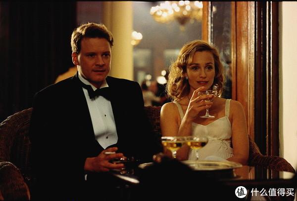 婚姻是一座围城:由《昼颜》想到的8部婚外情电影