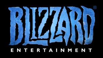 优衣库 XBLIZZARD 暴雪 Diablo 暗黑破坏神T恤外观展示(尺寸|洗标|衣长|胸围|肩宽)