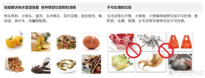 优化下厨体验,厨余垃圾处理的便利选择——唯斯特姆X食物垃圾处理器