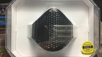 MEHOW MEsport系列呼吸阀产品总结(透气孔|滤芯|材质|优点|缺点)