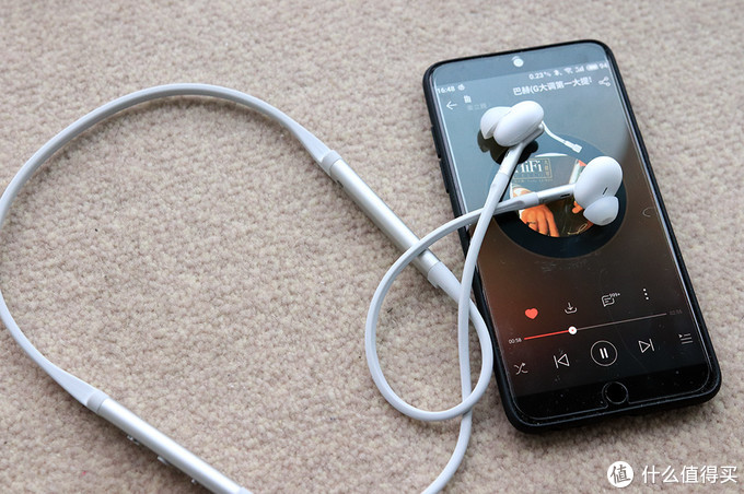 智能降噪黑科技——Libratone小鸟音响Track+ 无线智能降噪耳机体验评测