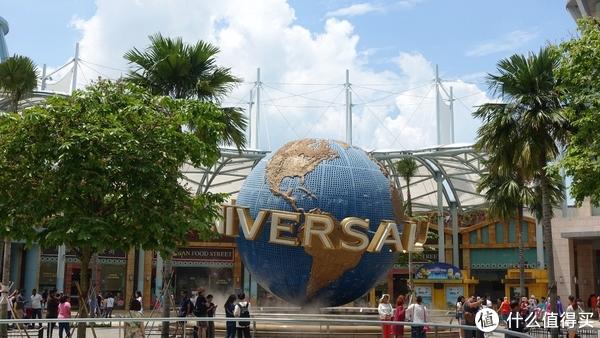 准备去新加坡玩??这几点可以注意下!