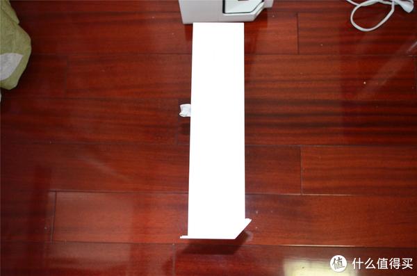 米家新秀有多秀?Smartmi 智米 壁挂式新风系统详尽评测