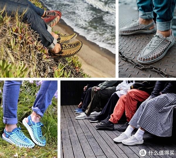 春夏户外鞋靴推荐 618必买户外鞋靴榜单
