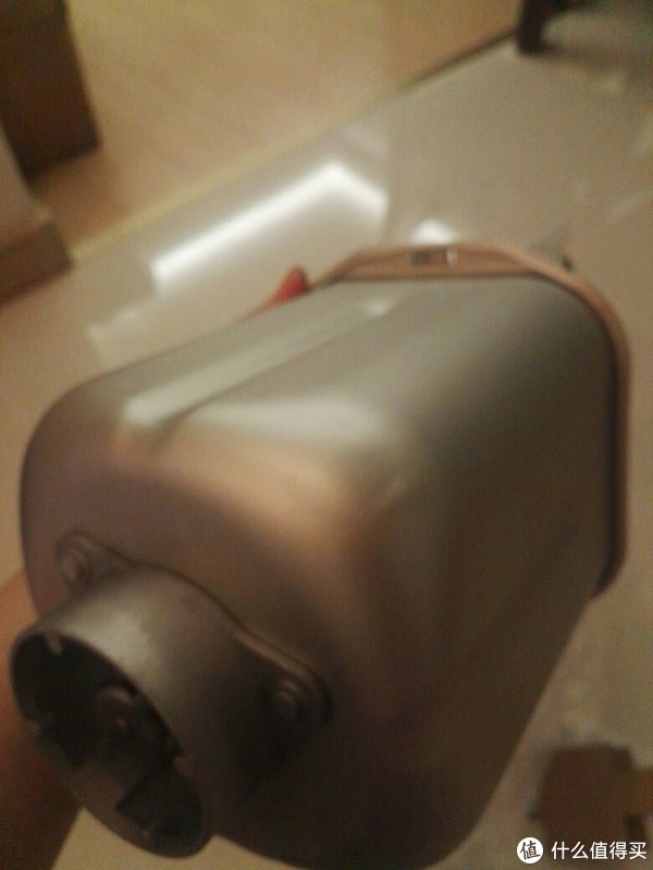 Donlim 东菱 DL-T09G 面包机 晒单
