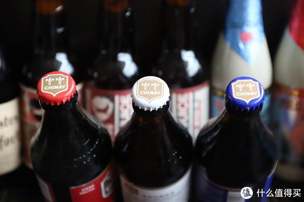 6月既要撸世界杯更要撸啤酒!这些大牌畅销款的6.18囤货价格务必提前收藏!