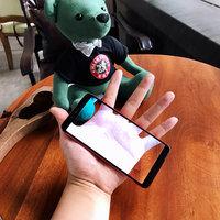 重新认识小米——小米 6X 赤焰红智能手机