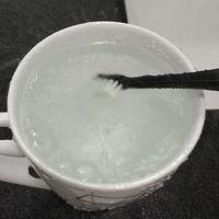 素士 X3 电动牙刷使用总结(做工|质量|性能|参数)