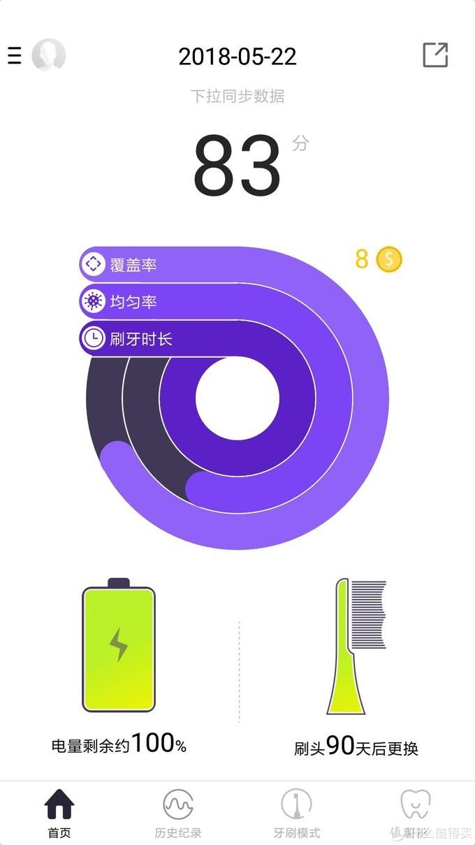 素士app