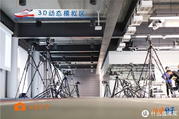 探访日本亚瑟士人体工学研究所:最新款ASICS GEL-KAYANO 25是如何诞生的?