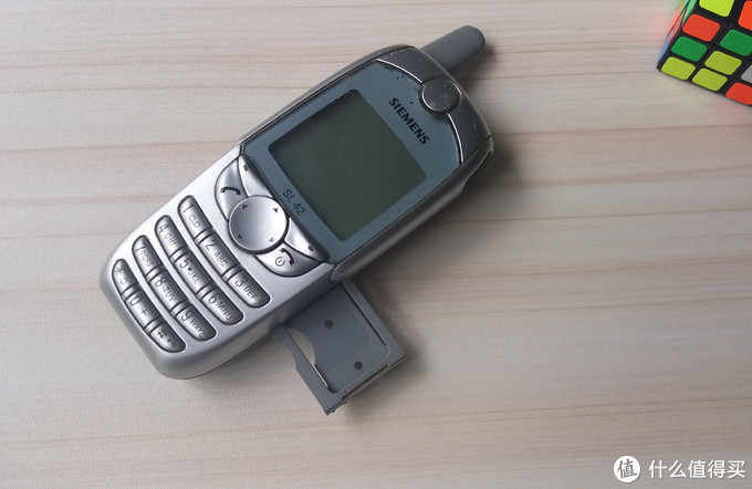 这几台渐被遗忘的手机,它们可曾也是你心中的经典?