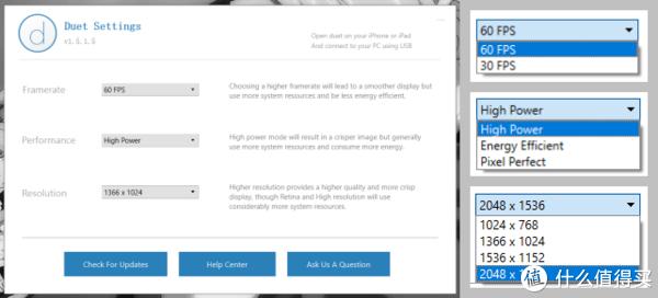 史上最强大又低成本的多屏策略!让iPad化身高分副屏的Duet Display!