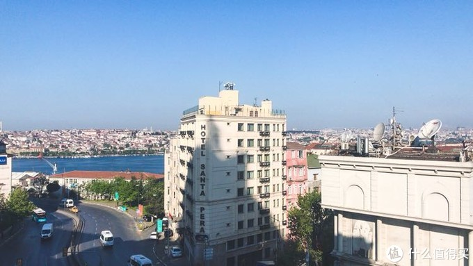 想去卡帕多奇亚坐热气球?多彩土耳其超强攻略来了!