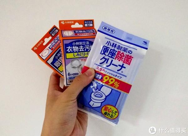 618私藏推荐!这些日用品明明国内有替代品,为什么我还是建议你入手日本货?