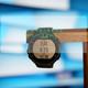 定为取向明确的跑步手表——Garmin佳明 Forerunner235L GPS跑步手表测评