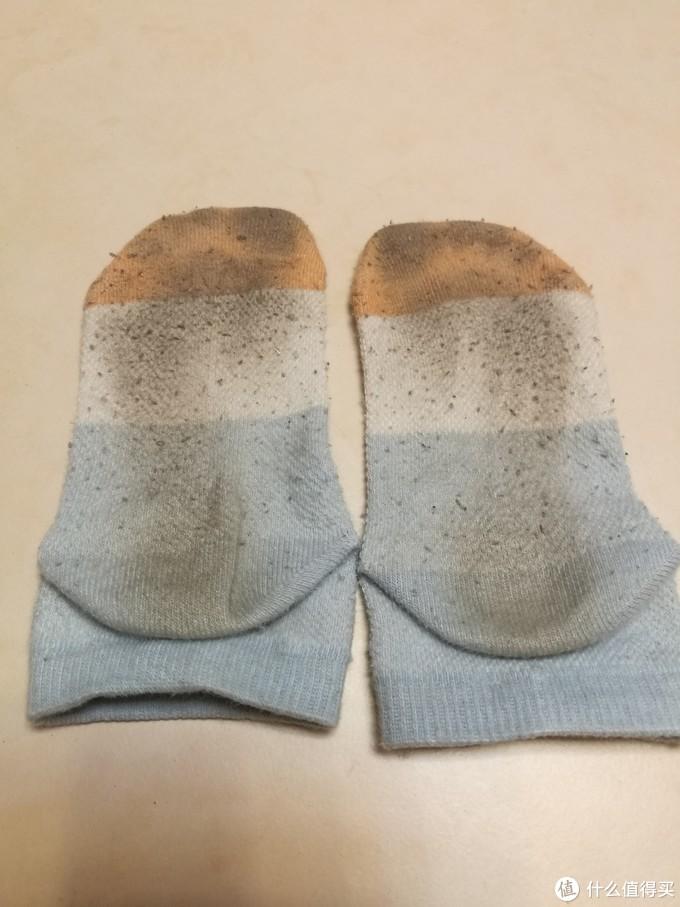 不用搓的洗涤颗粒-大朴氧力多使用测评