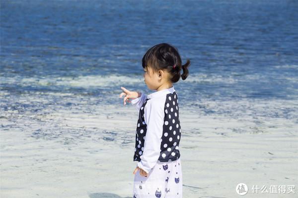 辞职后3000元带娃畅游马尔代夫,就是这么会过日子!